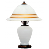 Tilago Parma 1128/04 Table lamp, E14 1x40W