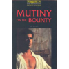Tim Vicary Mutiny On The Bounty - Obw Library 1.