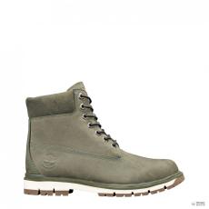 TIMBERLAND férfi boka csizma cipő RADFORD-6INBOOT-WP_DKGRN