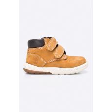 TIMBERLAND - Gyerek cipő New Toddle Tracks H&L - aranybarna