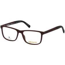 TIMBERLAND TB1589 070 szemüvegkeret