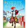 Time Traveller: Knights & Castles