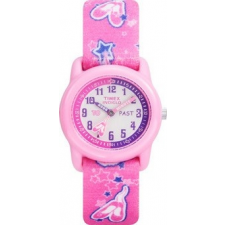 Timex T7B151 karóra