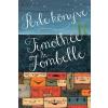 Timothée de Fombelle DE FOMBELLE, THIMOTHÉE - PERLE KÖNYVE