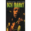 Timothy White Bob Marley - Catch a Fire