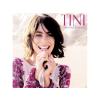 Tini (Martina Stoessel) Tini (CD)
