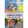 Tinta Csinos Vitéz - Székely népmesék - Kriza János