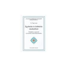 Tinta Egybeírás és különírás munkafüzet - Cs. Nagy Lajos tankönyv