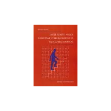 Tinta Emelt szintű angol nyelvtani gyakorlókönyv II. - vizsgafeladatokkal - Rónay Ágnes nyelvkönyv, szótár