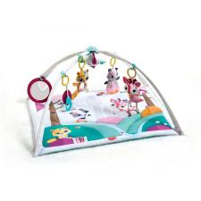 TINY LOVE Tiny Love játszószőnyeg Gymini Deluxe Tiny Princess Tales játszószőnyeg