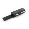 Titan Basic HP ProBook 4310s 4400mAh notebook akkumulátor - utángyártott