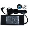 Titan Energy Acer 19V 4.74A 90W notebook adapter