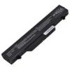 Titan energy Energy HP ProBook 4510s 5200mAh akkumulátor