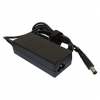Titan Energy HP 19V 90W 4.5x3.0mm CP notebook adapter