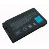 Titan energy HP PB991 4400mAh utángyártott notebook akkumulátor