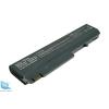 Titan energy HP PB994 4400mAh notebook akkumulátor - utángyártott