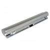 Titan energy Sony VGP-BPS18 4400mAh utángyártott akkumulátor