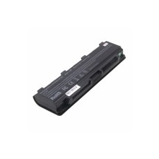 Titan Energy Toshiba PA5024 5200mAh notebook akkumulátor - utángyártott toshiba notebook akkumulátor