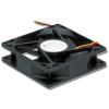 Titan Hűtő ventilátor 90x90x25