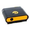 TK108 GPS lokátor kutyáknak
