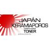 TK-895 M 100% Új utángyártott tonerkazetta (Kerámiaporos)