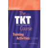 TKT Course Training Activities CD-ROM – Joanne Welling