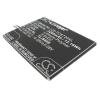 TLiS600-3200mAh Akkumulátor 3200 mAh