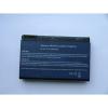 TM00741 utángyártott laptop akkumulátor 5200mah