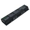 TM980 Akkumulátor 4400 mAh