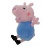 TM Toys Peppa Pig - plüss George 61 cm