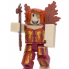 TM Toys Roblox figura - Queen of the Treelands