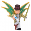 TM Toys Roblox Skybound admirális