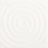 Toccata Bianco KOLO 9,8 x 9,8