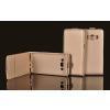 Tok, flip tok, LG K4, arany, flexi, csomagolás nélküli