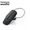 tok-shop.hu Huawei MediaPad T1 8.0, Kijelzővédő fólia, MyScreen Protector, Clear Prémium