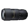 Tokina Tokina AT-X Pro SD 70-200 mm F4 FX (IF) VCM-S Nikon