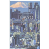Tokió (Best of ...) - Lonely Planet
