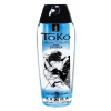 Toko Aroma Lubricant Exotic Fruits 165ml