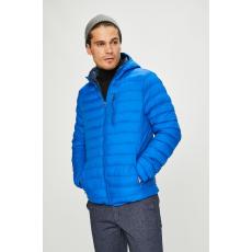 Tokyo Laundry - Rövid kabát - kék - 1475554-kék
