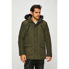 Tokyo Laundry - Rövid kabát - oliva színű - 1486350-oliva színű