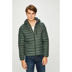 Tokyo Laundry - Rövid kabát - zöld - 1475544-zöld