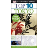 Tokyo Top 10