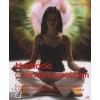 Toldy Csilla Meditáció a mindennapokban