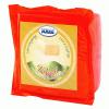 Tolle Tolnai zsírszegény sajt (kb.: 1,2 kg)