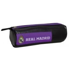 tolltartó REAL MADRID - black/purple ajándéktárgy