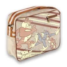 Tom and Jerry válltáska