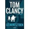 Tom Clancy Célkeresztben