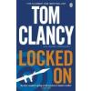 Tom Clancy, Mark Greaney LOCKED ON