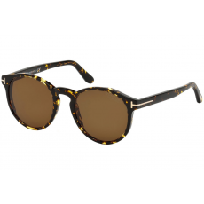 Tom Ford FT0591 52M Polarized
