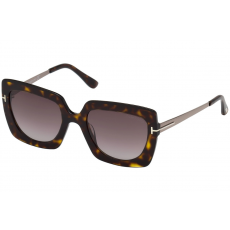 Tom Ford FT0610 52T